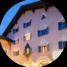 Hotel Chesa Randolina Avatar